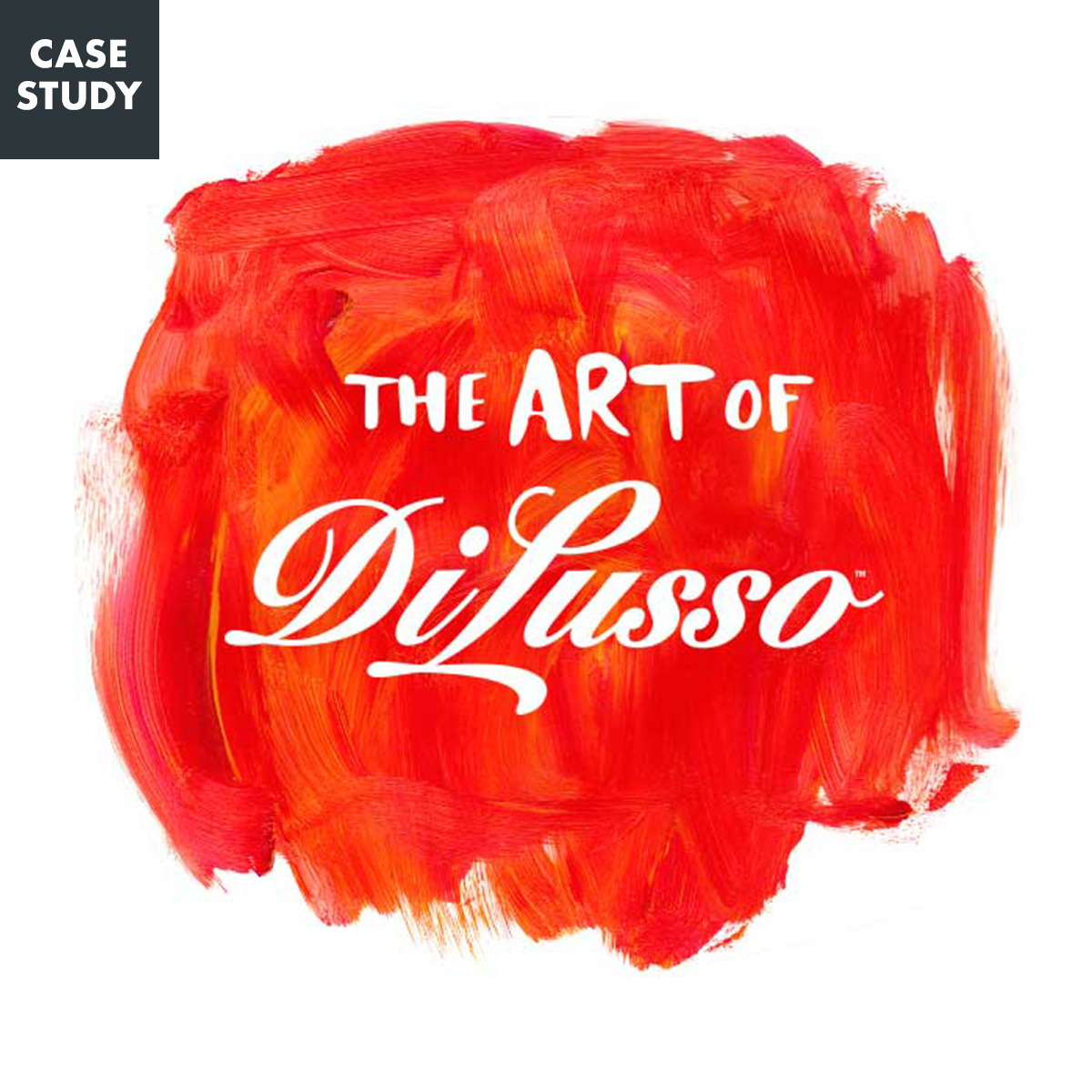 Case Study: The Art of Di Lusso