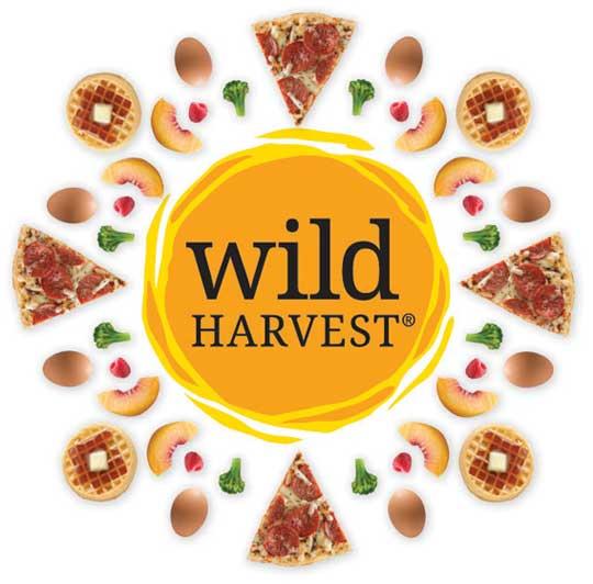 https://jtmega.com/wp-content/uploads/2016/10/wild_harvest-intro.jpg