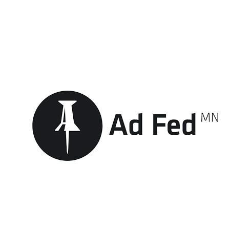 Advertising Federation of Minnesota