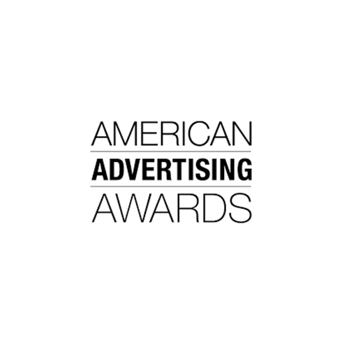 American Advertising Awards (formerly the ADDYs)