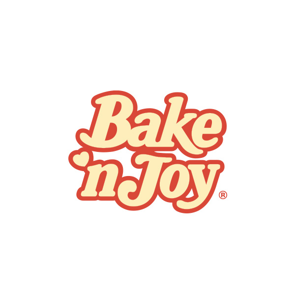 Bake 'n Joy logo