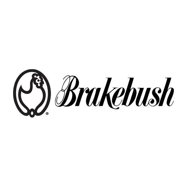Brakebush logo