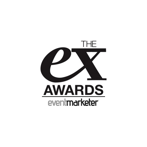 The Ex Awards from Event Marketer