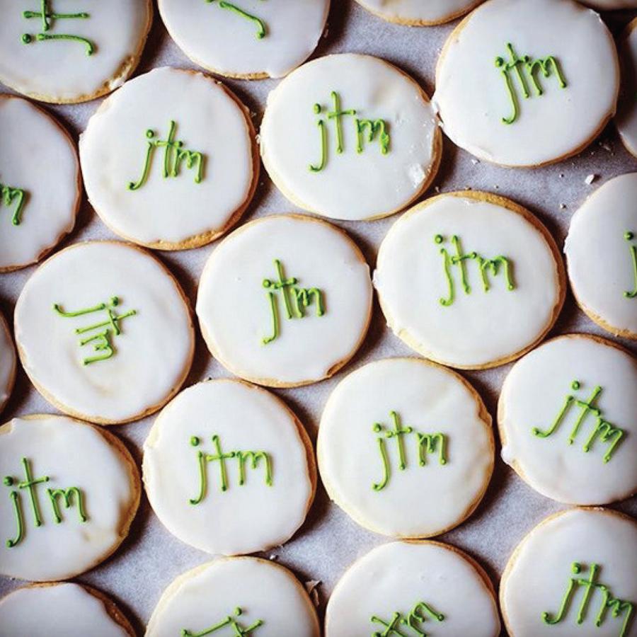 JTM cookies