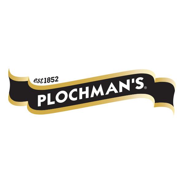 Plochman's Mustard logo