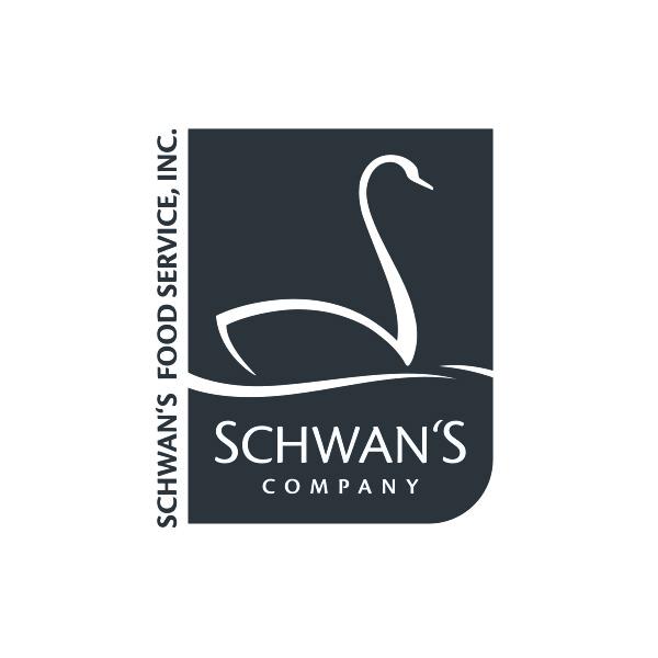 Schwan's Company logo