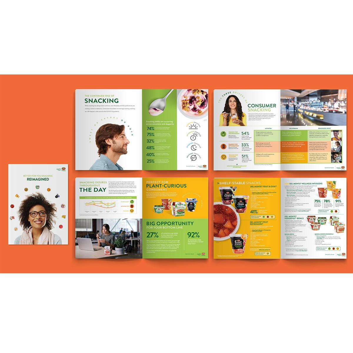 Del-Monte-Brochure