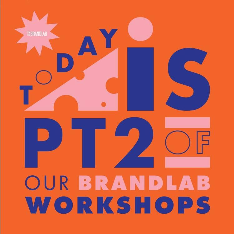 Part-2-brand-lab